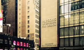 New York College Of Art And Design 10 Best Interior Design Schools In The United States 10awesome Com