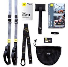 trx south africa the original suspension trainers
