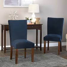 Navy Parsons Chair The 25 Best Parsons Chairs Ideas On Pinterest Parson Chair