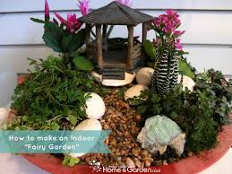 home gardening ideas 2982 best fairy s garden images on pinterest fairies garden