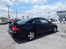 2005 honda civic coupe in virginia for sale 35 used cars from
