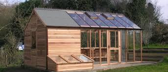 garden shed designs uk ideas nz photos living room stunning