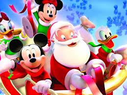 61 holidays christmas images disney christmas