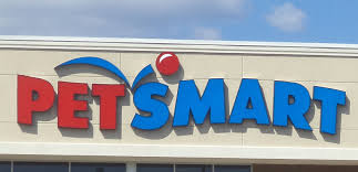 Petsmart Small Animal Cages Peta Calls For Investigation After Animals Die In Sc Petsmart St
