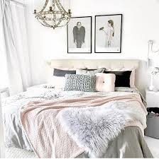 Chic Bedroom Ideas Vee Speers Print Birthday 3 Bedrooms Interiors And Room