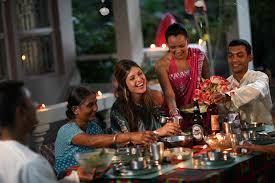cours de cuisine ile maurice les nouvelles expériences otentik attitude île maurice