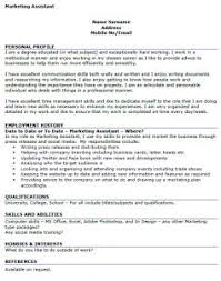 programming assignment help india cover letter examples for nurse