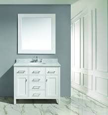 22 Inch Bathroom Vanity With Sink by Clear Sink Tags Bathroom Sink Won T Drain Single Sink Bathroom
