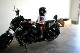 Craigslist Motorcycles Oahu by Motorcycle Sink Or Swim