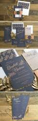 the 25 best wedding card design ideas on pinterest wedding
