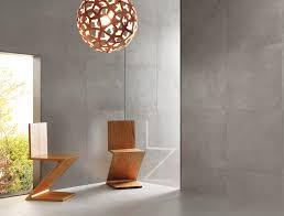 minoli evolution evolve wall tiles and floor tiles evolution
