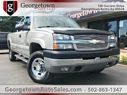 black friday used car deals used car dealer serving georgetown ky georgetown auto sales