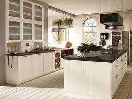 cuisine du placard placard pour cuisine idée de modèle de cuisine