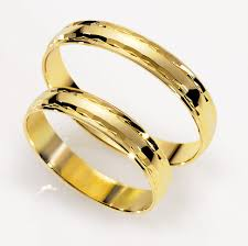 wedding ring designs philippines the wedding for stein eikesdal and cherry may saflor