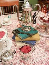 Mad Hatter Tea Party Centerpieces by Top 8 Mad Hatter Tea Party Ideas Relief Society Pinterest