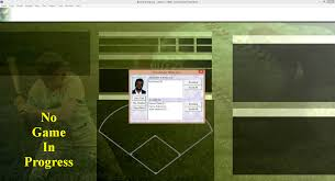 100 backyard baseball 2001 online play jimmy rollins