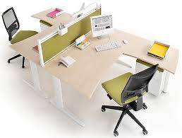 Bureau Administratif Contemporain Et Design Bureau Administratif
