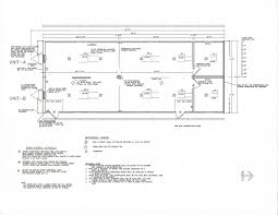 wide open floor plans uncategorized double wide mobile home floor plan incredible inside