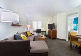 Downtown St Louis Extended Stay Hotel Residence Inn - Bedroom furniture st louis mo