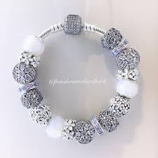 best 25 pandora bracelets ideas on pandora pandora