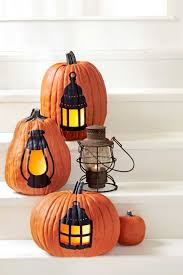 The Best Pumpkin Decorating Ideas 172 Best Halloween Images On Pinterest 3 Ingredients Autumn And