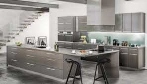Discount Kitchen Cabinets Seattle Buy Seattle Gray Discount Rta Kitchen Cabinets Wall Cabinets