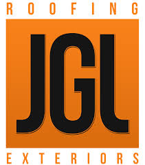 Roof Center Alexandria Virginia by Best Roofing Companies In Alexandria Va Jgl Roofing Jglroofing Com
