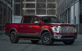 nissan titan warrior specs 2019 nissan titan warrior concept release date and price cars