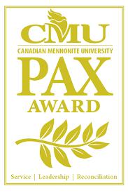 Cmu Campus Map Gather Give Celebrate Spring At Cmu Support Cmu Cmu