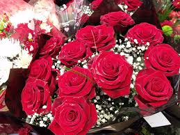 valentines day gifts valentine s day gifts you can get today for 25 and under