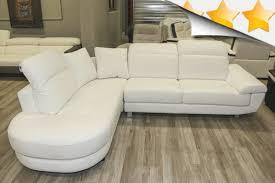 meilleur canape meilleur canapé d angle le bon coin canapé design
