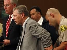Lenny Dykstra Talks New Memoir Partying Playing Days - dazed out of sorts ex 1986 met lenny dykstra pleads not guilty in