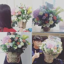 flower delivery reviews delivery policy flower delivery south korea 320 5