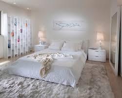tapis pour chambre tapis chambre adulte blanche id es pour votre am nagement thoigian