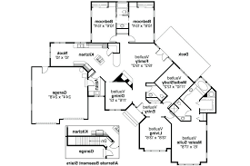 house plan with two master suites two master bedrooms delightful ideas 2 bedroom house plans with