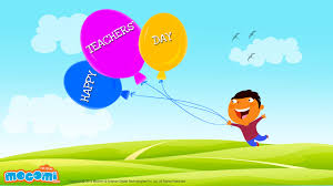 happy teachers u0027 day 01 desktop wallpapers for kids mocomi