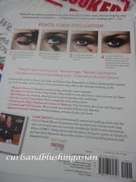 makeup manual for everyone from beginner to pro free ebook face forward it covers a lot for everyone from beginner to pro bobbi brown