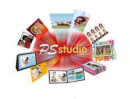 ps studio mitsubishi electric printing solutions