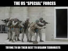 Special Forces Meme - special forces that s my team in cs go gif on imgur