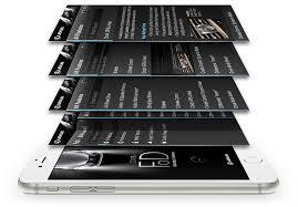 lexus phone app tilt porftolio lexus training materials