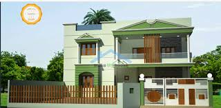 house elevations 40 feet by 60 house elevations must see this homes in kerala india