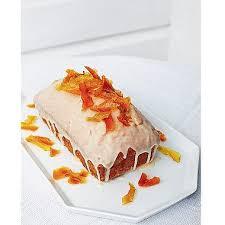Lakeland Easter Cake Decorations by 100 Best Brilliant Baking Images On Pinterest Baking Ideas