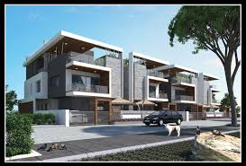 projects manish shah engineers u0026 consultants