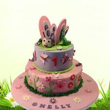 girls birthday cakes christening cakes the ponds sydney