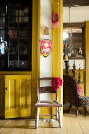 Yellow Room 101 Best Bright Yellow Images On Pinterest Yellow Bright Yellow