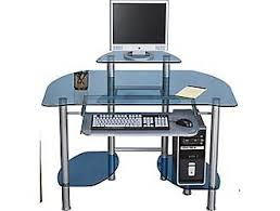 Staples Small Computer Desk Z Line Compact Computer Desk 119 99