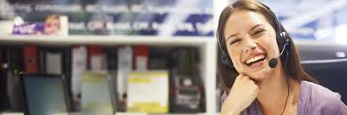 Cvs Help Desk Phone Number For Employees Search Customer Care Jobs At Cvs Health