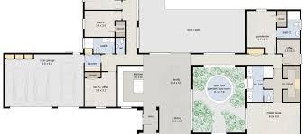 5 Bedroom House Plan by Zen Lifestyle 5 Bedroom House Plans New Zealand Ltd Tiny House
