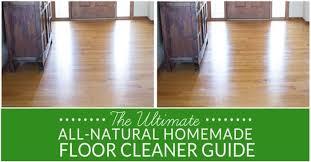 non toxic all restorer for hardwood floors bren did
