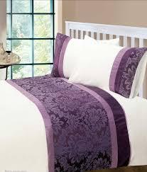 Best  Aubergine Colour Ideas On Pinterest Flora Dark Plum - Aubergine bedroom ideas